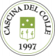 logo_cascina@x2-119x120 (1)