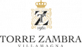 logo_torrezambra@x2-205x119 (1)