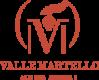 logo_vallemartello@x2-148x119 (1)